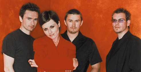 The Cranberries, Linger